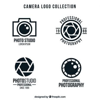 Sample Business Plans - Photography Studio Business Plan